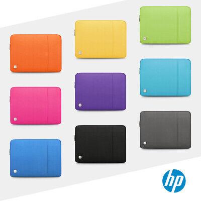Laptop Tasche Hülle für 15,6