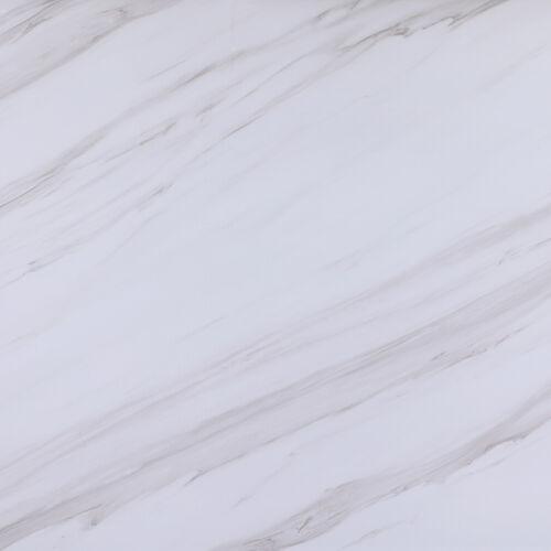 Klebefolie Marmor Folie Für Möbel Küchenarbeitsplatte Küche Schrank Dekofolie