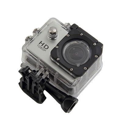 "SJ4000 2"" 1080P Full HD Sport DV Waterproof Action Camera Camcorder as Gopro"
