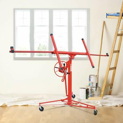 Red Line 4-Foot Drywall Lift Extension For RLP9000 15Ft