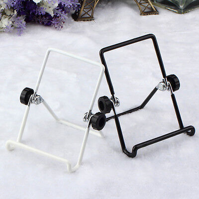 Multi-angle Foldable Stand Holder for 7