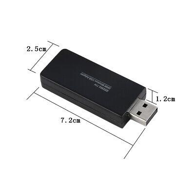 black mini 300m 802 11n g b