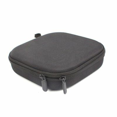 Waterproof Portable Drone Storage Handbag Carrying Case For DJI Tello Drone GR