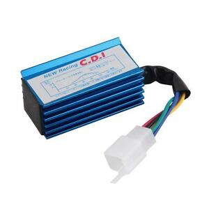 $_35?set_id=880000500F 5 pin cdi parts & accessories ebay new racing cdi wiring diagram at gsmportal.co