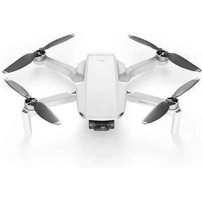 DJI MAVIC Mini Drone con Radiocomando