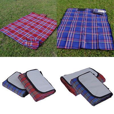 picknickdecke ebay