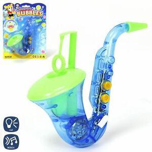 POMPERO-SAXOFoN-CON-LUZ-Y-MUSICA-5799