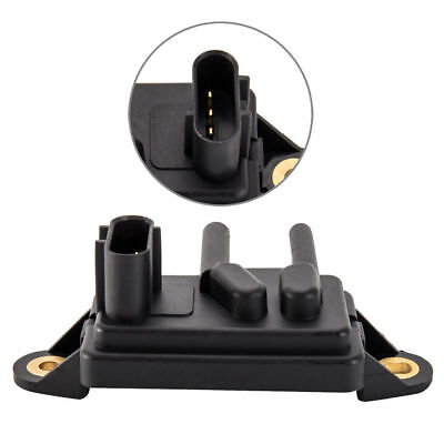 1X Bolt On Egr Pressure Feedback Sensor Dpfe15 For Ford Mercury Car Pickup Truck