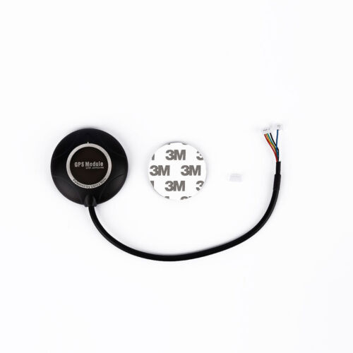 NEO-M8N Flight Controller GPS Module with Compass PX4 Pixhawk TR for OCDAY IF
