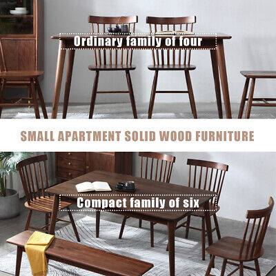 Dining Table Kitchen Table Dining Room Table Small Kitchen Table for Small Space Furniture