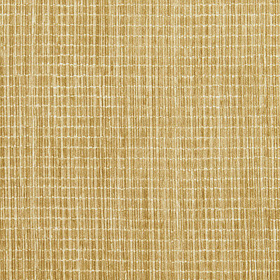 B0050A Wheat Smooth Bamboo Upholstery Fabric By The -