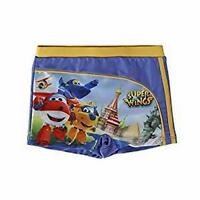 Bañador Boxer Super Wings (10512) -  - ebay.es
