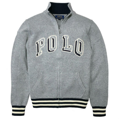 Kids POLO By Ralph Lauren Boy