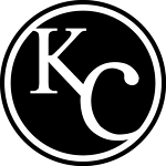 KC Consignment and Collectibles