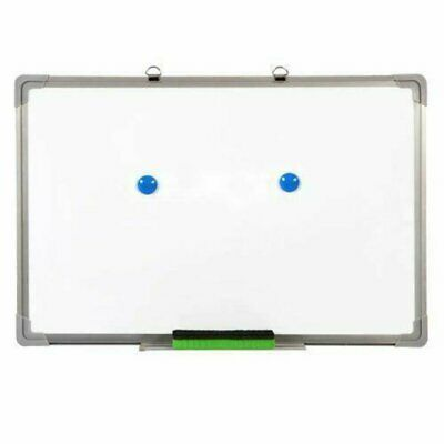 Magnetic Whiteboard Calendar Dry Erase Board Wall Hanging Planner Organizer