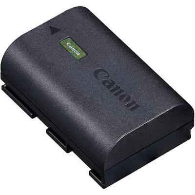 Canon LP-E6NH Batería de Iones de Litio Para Cámaras EOS R EOS...