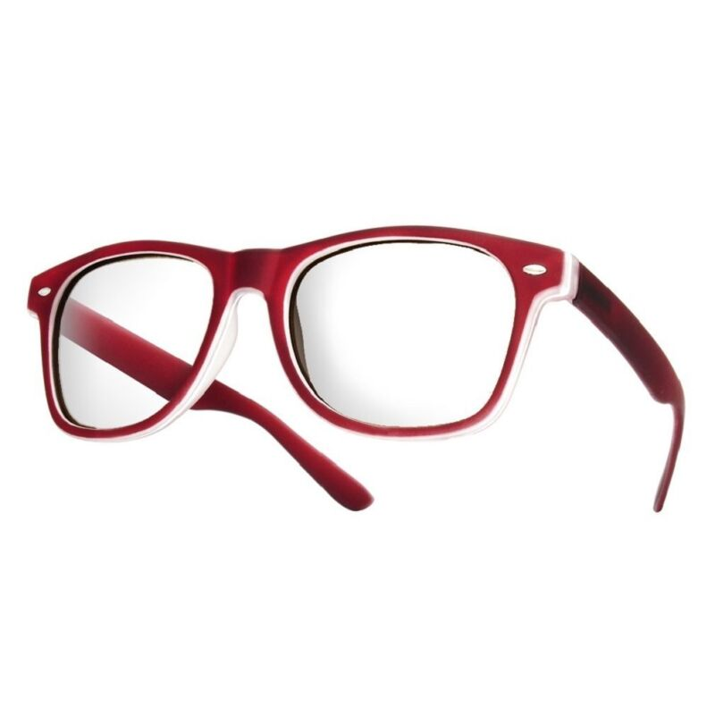 09a7b9b2236 Reading Glasses +1.5 +2.5 Unisex 20 Models Trendy Designer Spring Men Women
