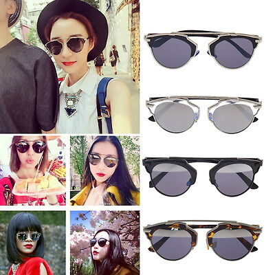 designer sunglasses for women  so real women