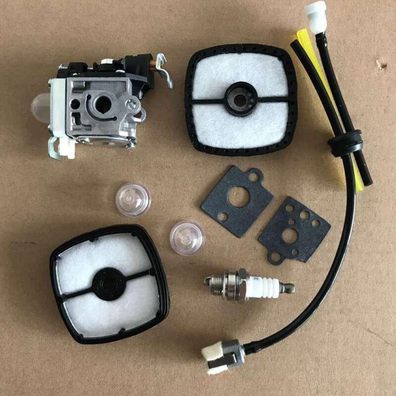 Carburetor PB-250LN Echo A021003660 PB-250 for RB-K106 A02100366 Blowers ES-250