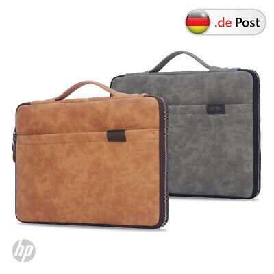 Hand Laptop Tasche Hülle für 13,3