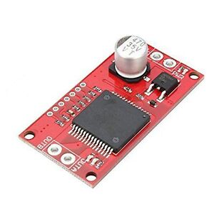 VNH2SP30-Stepper-Motor-Driver-Monster-Moto-Shield-Module-30A-For-Arduino
