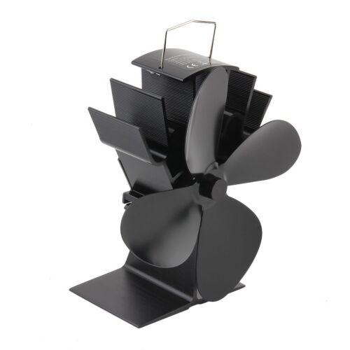gebl se mehr als 5000 angebote fotos preise seite 7. Black Bedroom Furniture Sets. Home Design Ideas