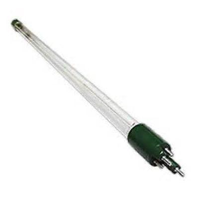 Sterilight S463RL UV Lamp for 5 & 6 Gallon Per Minute S5Q-PA,...