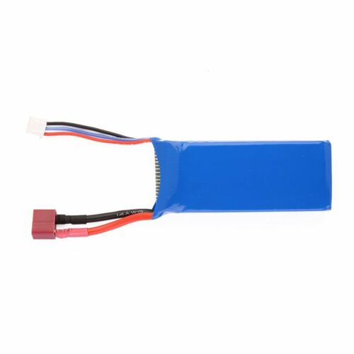 Rechargeable 7.4V 2000mAh Battery for Syma Drone Quad X8C X8W X8G X8HC X8HW X8HG
