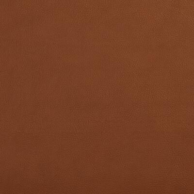 Essentials Stain Resistant Upholstery Vinyl Light Brown / -
