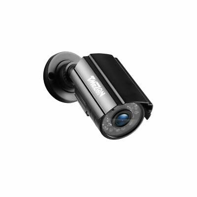 [35% off ] Tmezon 1080P 4in1 OSD CCTV Security Camera Surveillance Outdoor Home
