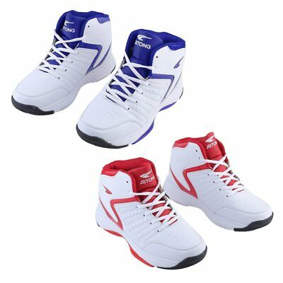 Non-Slipping Four Seasons Men'S Casual Comfortable Basketball Sports Shoes An