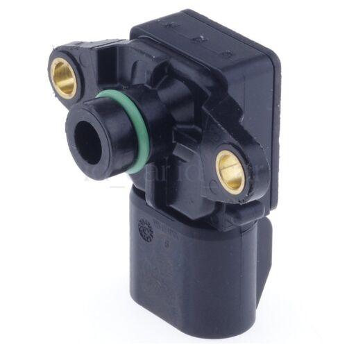Manifold Absolute Pressure MAP Sensor For 2005-2006 Dodge Ram 1500 5.7L 345Cu
