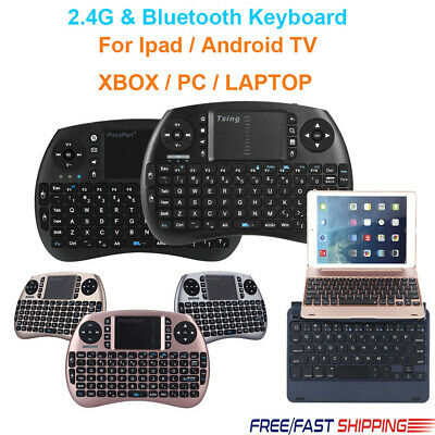 Computer Desktop Gaming Keyboard &Mouse Mechanical Feel LED