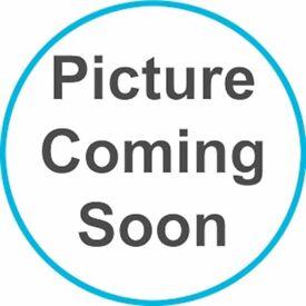 3 Bedroom Property- Quiet Cul-De-Sac Area- Front & Back Garden - Weston Favell - Northampton