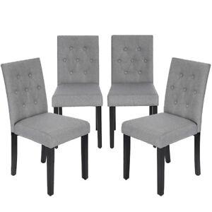 Wood Kitchen Chairs   eBay