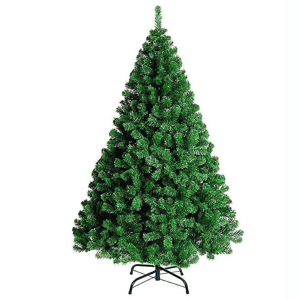 CHRISTMAS TREE (ARTIFICIAL-HIGH QUALITY) | in Burnage ...