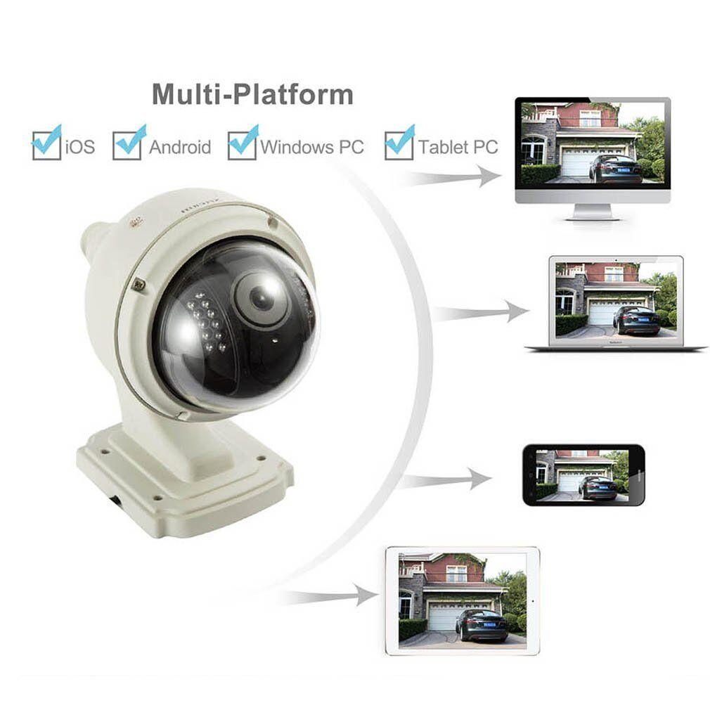 outdoor kamera test vergleich outdoor kamera g nstig kaufen. Black Bedroom Furniture Sets. Home Design Ideas
