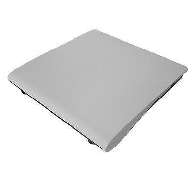 Slim Extern USB 3.0 DVD Brenner Laufwerk DVD-RAM CD-RW für Notebook PC Laptop&ZN