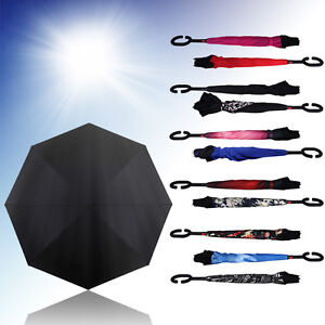 Herramienta-viaje-C-forma-doble-cubierta-inversa-impermeable-soleado-PARAGUZZ