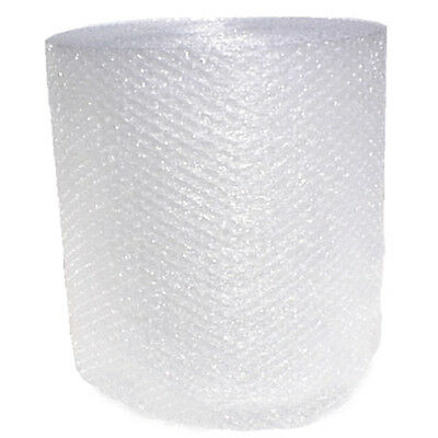 900 Feet 12 Inches Wide Small 316 Bubble Cushion Wrap Free Shipping