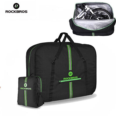 Cycling Rockbros New Bicycle Bag Rainproof Cycling Riding Bike Tool Bag Portable Mtb Road Bike Water Bottle Pannier Bag Bike Accessories Agreeable Sweetness