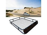 Car Roof Tray