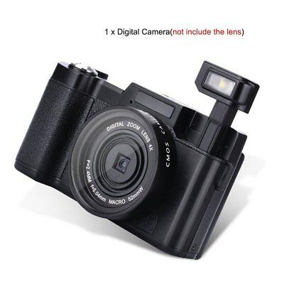 24MP Digital Camera 3