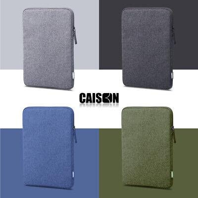 Laptop Sleeve Case Tablet Case Sleeve Case For 8.9