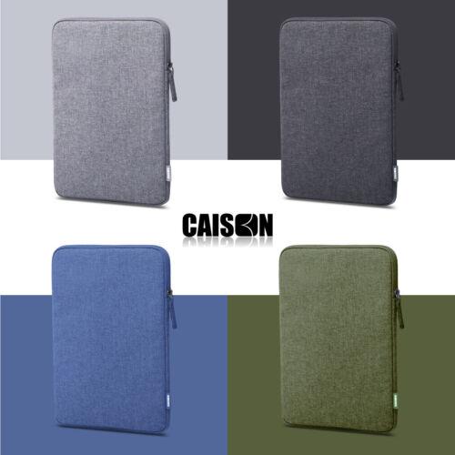 "Laptop Sleeve Case Tablet Case Sleeve Case For 8.9"" IPad min"