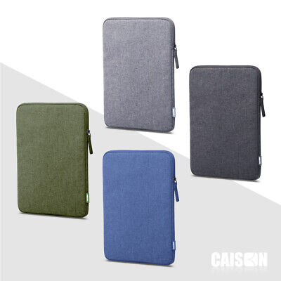 Tablet Sleeve Case For 2019 New 10.5