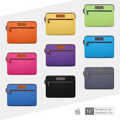 Laptop Hülle Tasche für Alt 13