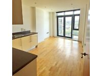 NO AGENCY APPLICATION FEES* Stunning UNFURNISHED one bedroom apartment Available early January.