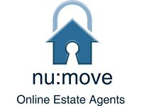nu:move Online Estate Agents