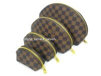 Pouch Louis Vuitton bag Lv Handbag Speedy Purse Neverfull £30